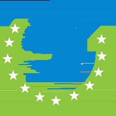 Trainmos II