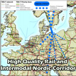 intermodal-nordic-corridor