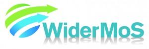 logo-WiderMoS