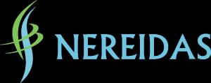 nerlogo