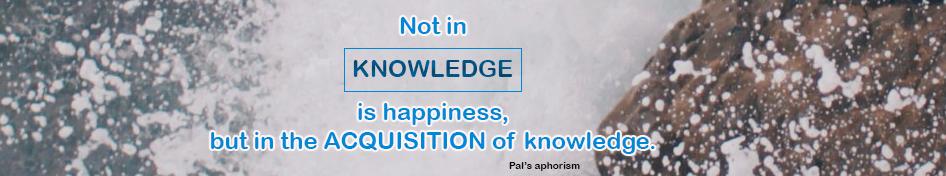 Training & Knowledge Center