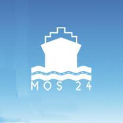 mos24