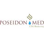 poseidon med-logo