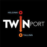 twinport-logo