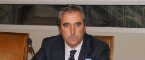 Juan-RIva-próximo-presidente-de-ECSA-durante-los-próximos-dos-años-e1309287527294