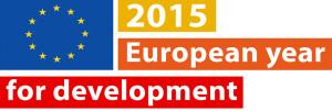 2015-year-development