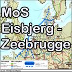 MoS-Eisbjerg