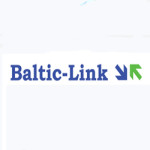 baltic-link