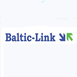 baltic-link
