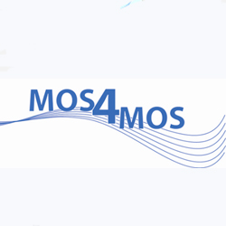 mos4mos