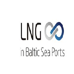 LNG in Baltic Sea Ports