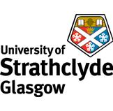 Strathclyde-logo