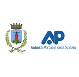 ap-spezia