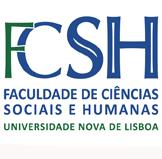 logo-fcsh