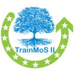 trainmos-2