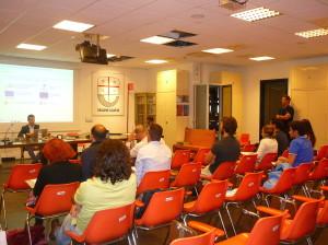 08.09.15 _lecture_dott. Benedetti