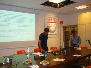 08.09.15_Lecture prof. Bozzo