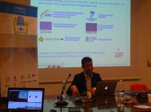 08.09.15_lecture_Benedetti_3