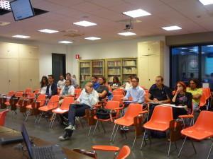 08.09.15_lecture_UNIGE_students