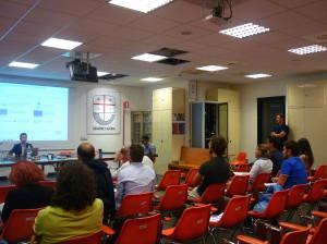 08.09.15_lecture_dott. Benedetti_1