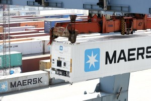 MCI_Reefer_Container_600_400_84_c1