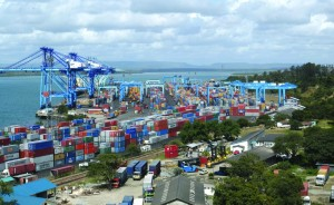 Mombasa-container-terminal-1024x629