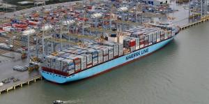 maersk_reroutes_to_dp_world_london_gateway_london_gateway