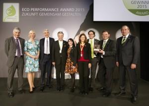 Eco_Performance_Award_cDKV_Euro_Service