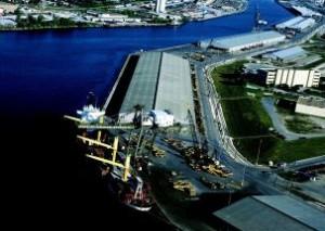 Port-of-Houston-GP