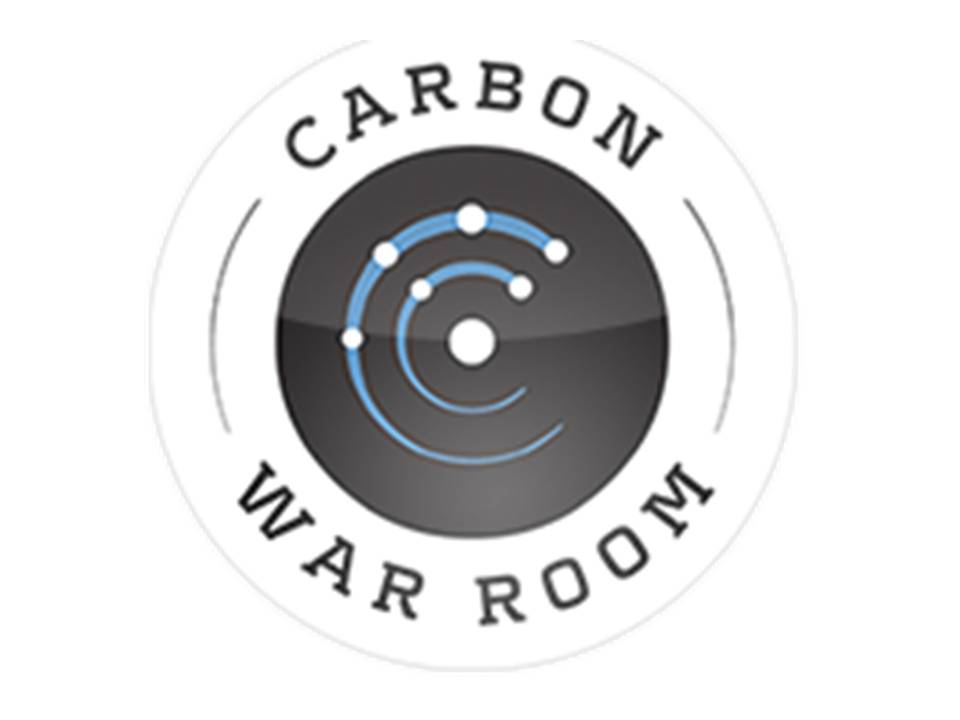 Brilliant Carbon War Room Launches Shipping Efficiency Advisory Board Home Interior And Landscaping Oversignezvosmurscom
