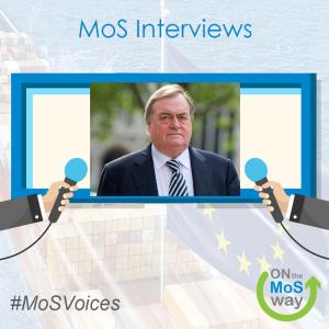 2016 01 13 #MoSVoices - prescott (1)