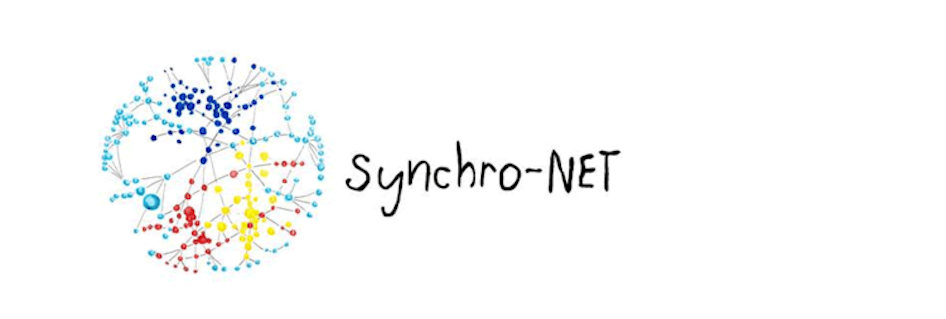 An integrated synchro-modal approach is the solution