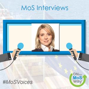 2016 04 04 #MoSVoices - Monteiro