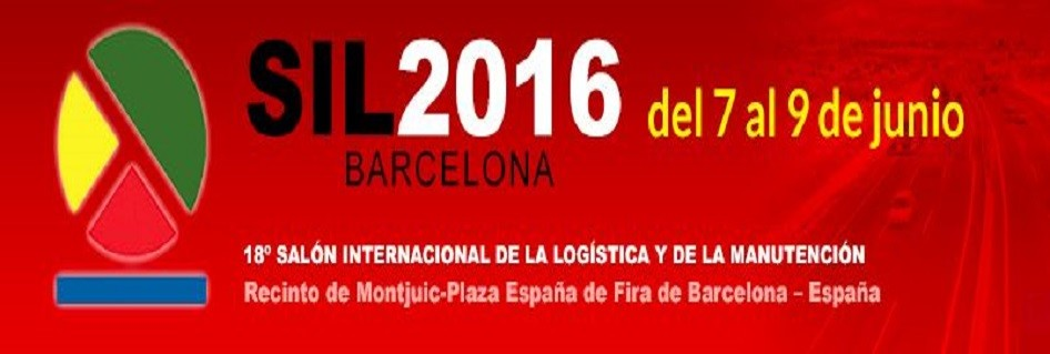 Save the Date: Synchro-net will be @ SIL 2016 BARCELONA