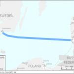 Klaipeda-Karlshamn