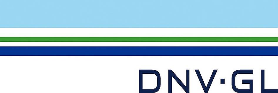 Hamburg's Shipping group CPO uses DNV GL's E-Learning course to improve Energy Efficiency