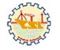 Cochin Shipyard launches Large Deck Cargo for Abu Dhabi's NPCC
