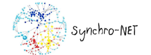 synchro-net project