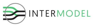 INTERMODEL Project