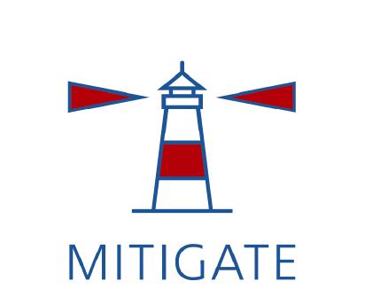 Mgt 325 mitigating risk in transportation