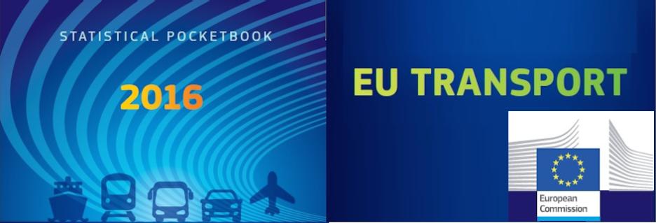 Download the Report: Statistical Pocketbook 2016