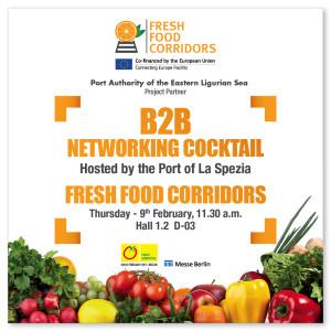 AP_FRESH FOOD CORRIDORS_INVITATION