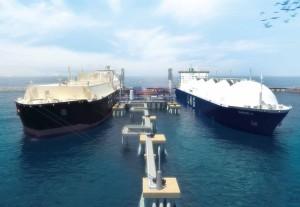 MOLs-LNG-Carrier-Fleet-Gets-VSAT-Update-1024x709