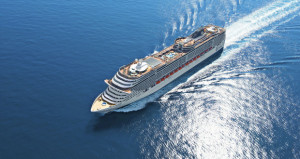 MSC-cruises-620x330