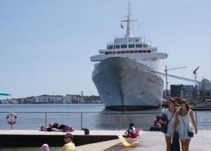 cruise-aalborg2