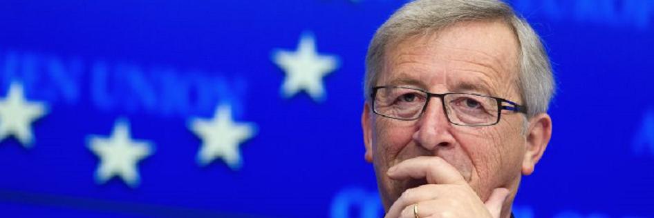 European Bank Signs for a  Green Shipping Deal
