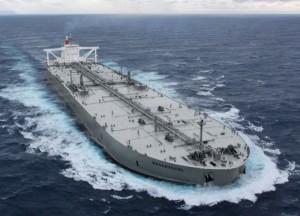 nagaragawa_VLCC_oil_tanker-HUGE