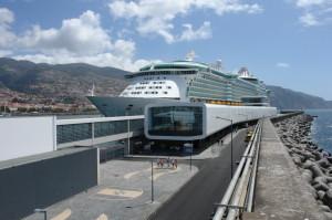 Madeira-Marcial4-770x513