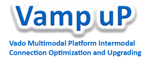 vamp-up logo