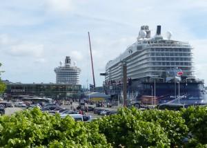 04-TUI-Cruises-Schiffe-am-Ostseekai-Foto-Port-of-Kiel-1
